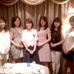 【2014年5月】 講演・セミナー開催状況