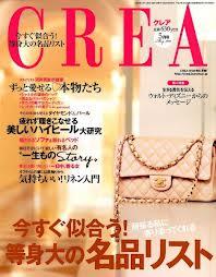 CREA201205