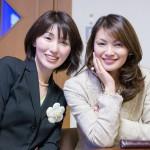 【開講】サクセス・コミュニケーション・カレッジ