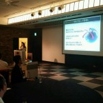 【2014年6月】 講演・セミナー開催状況